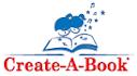 Create-A-Book